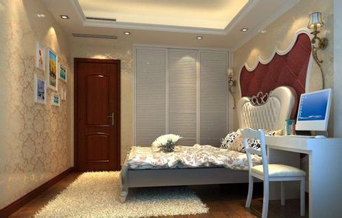 臥室門用什么顏色可以旺主人的健康運 養什么顏色的狗旺財